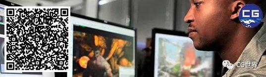 【干货】《复仇者联盟4》超全CG幕后技术