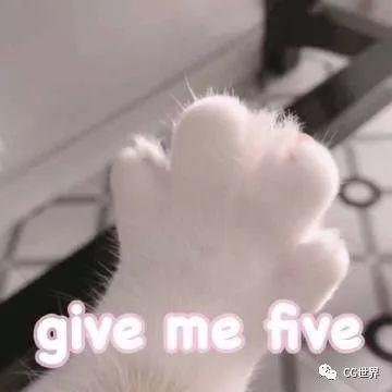"""视效不烂尾!""""权游""""第八季Weta制作解析"""