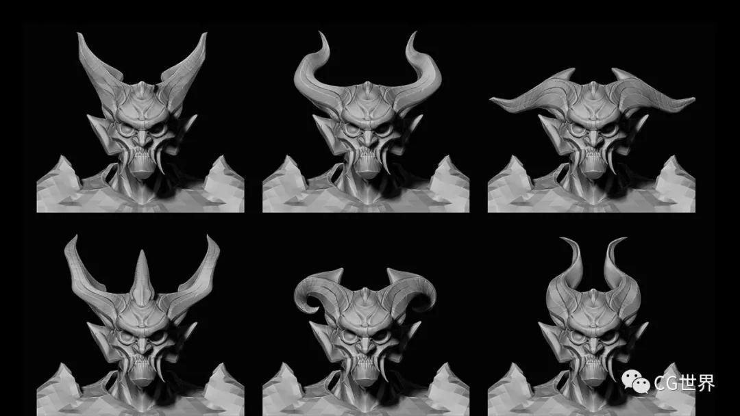 """0秒燃炸CG短片。风格,特效、动作都太棒了"""""""