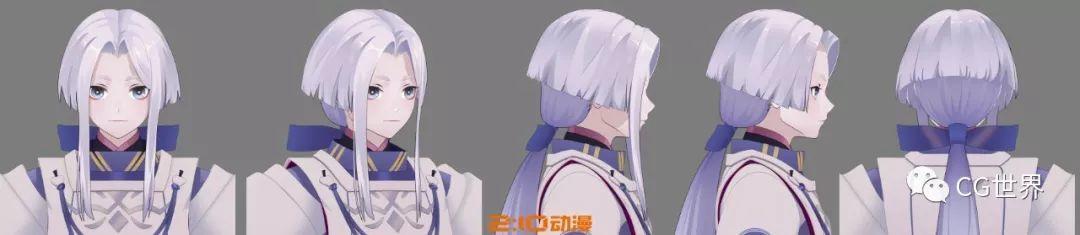 美到上头!《阴阳师:百闻牌》官方CG动画解析