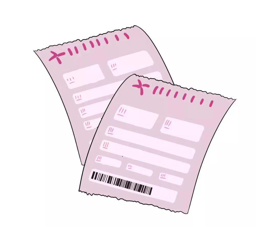大礼来了!RTX2080显卡,显示器,手绘板都是你的。(本文已带口罩放心阅读!)