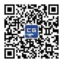 专访CG摆渡人刘衡:以C4D技术引领综艺娱乐视觉潮流