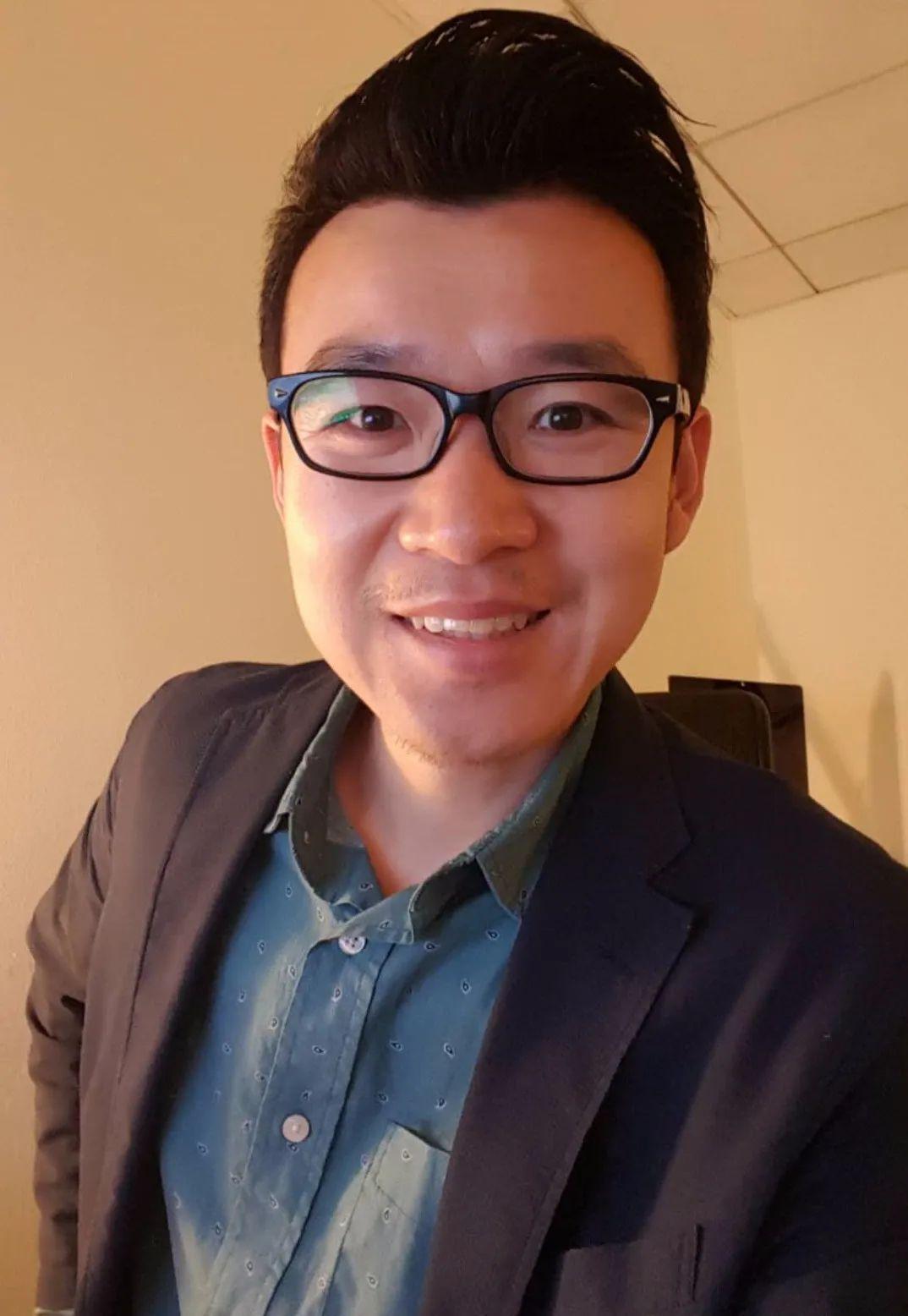从国企到美国好莱坞——专访动画导演胡涛