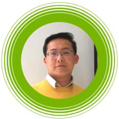 中国高校数字交互艺术大赛——彩焕南云探索计划
