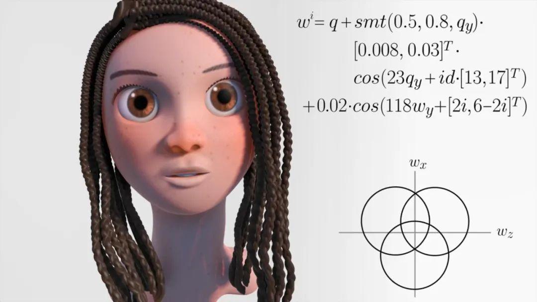 """""""会数学就了不起么?""""哎?会数学真的就可以为所欲为!"""