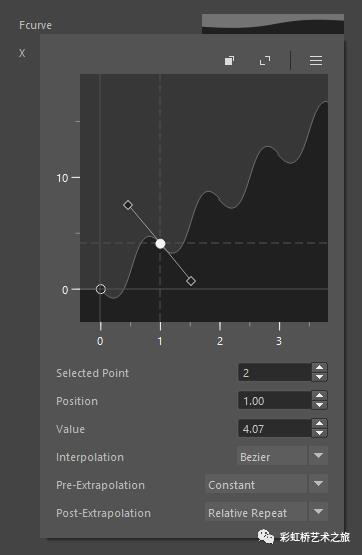 Bifrost 2.1发布:强大的点云系统,性能巨大提升