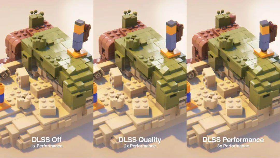 Unity 2021.2 技术更迭版现已正式上线