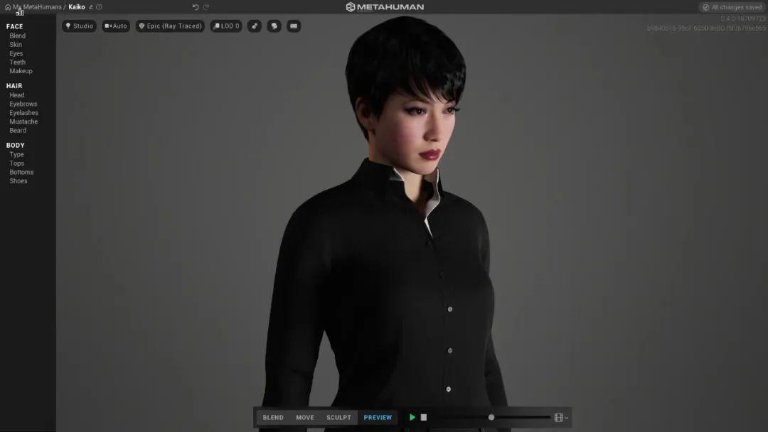 近期A站CG小姐姐大作赏,第N+1弹